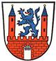 Stadtwappen Neustadt am Rübenberge