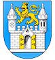 Stadtwappen Wunstorf